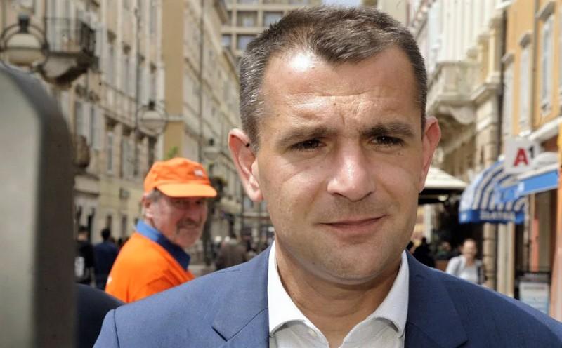 http://hrvatskifokus-2021.ga/wp-content/uploads/2019/07/matija-posavec.jpg