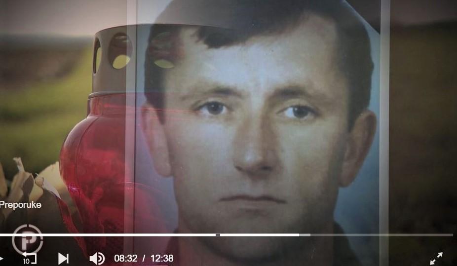 Damir Jurišić - biciklista usmrtio je šef ŽUC-a u Virovitici