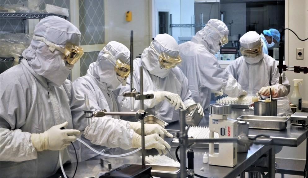 Utjecajni mediji pišu: Je li virus pobjegao iz laboratorija u Wuhanu