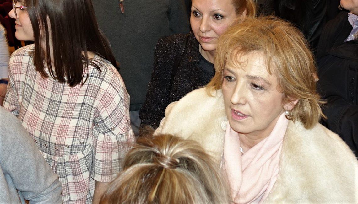 Jasminka Širola