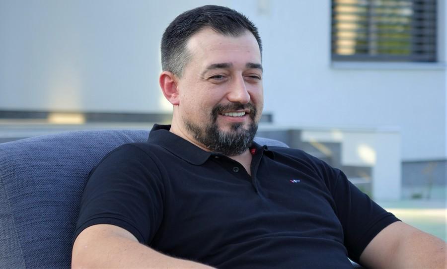 Kristijan Krezić