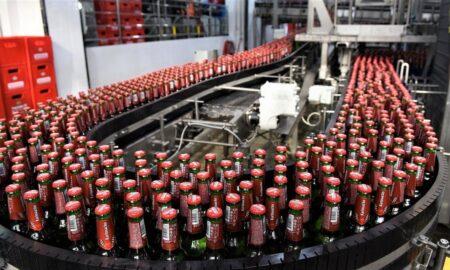 Heineken najavio otpuštanja radnika